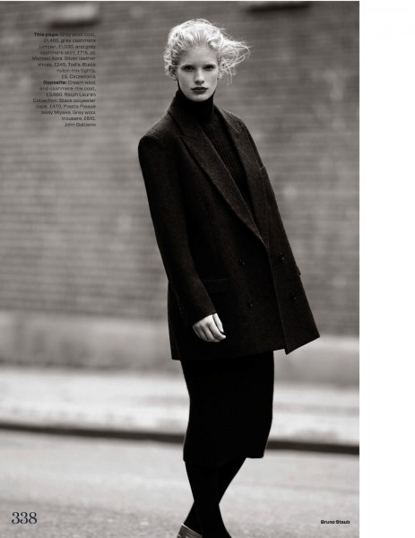 Elle_UK_2013_10 (dragged) 4