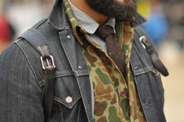 Justin-Bridges-Tuckedstyle-Menswear-Blogger-Dapper-Lou1