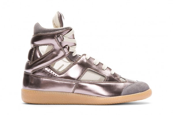 maison-martin-margiela-leather-replica-high-top-metallic-pewter-ssense-1