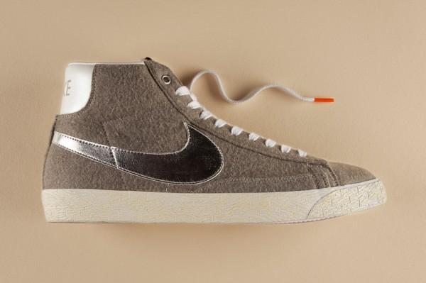 nike-blazer-mid-vintage-qs-granitesilverwhite-1