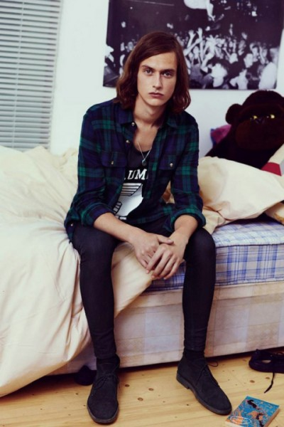 topman-2013-fall-winter-denim-lookbook-1